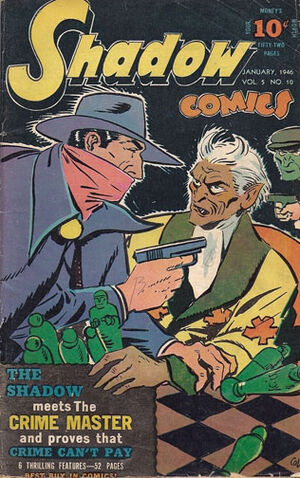 Shadow Comics Vol 1 58.jpg