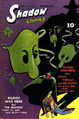 Shadow Comics Vol 1 81