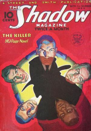 Shadow Magazine Vol 1 41.jpg