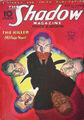 Shadow Magazine Vol 1 41