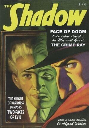 Shadow Magazine Vol 2 39.jpg