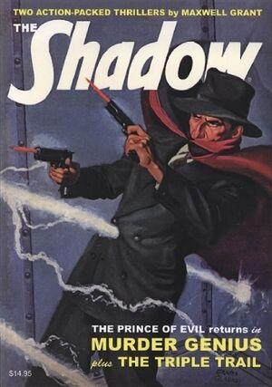 Shadow Magazine Vol 2 61.jpg