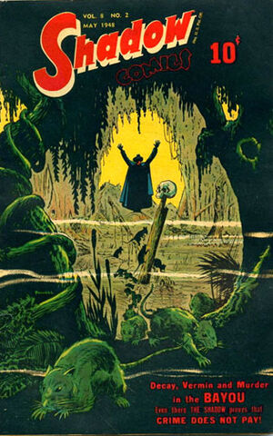 Shadow Comics Vol 1 86.jpg
