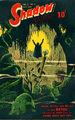 Shadow Comics Vol 1 86