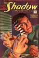 Shadow Magazine Vol 1 73