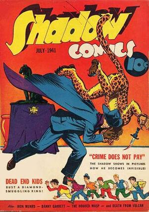 Shadow Comics Vol 1 11.jpg
