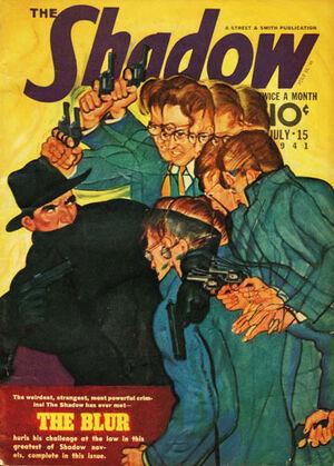 Shadow Magazine Vol 1 226.jpg