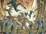 In the Coils of Leviathan Vol 1 2
