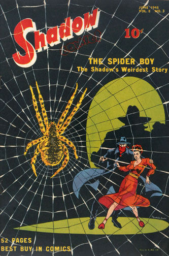Shadow Comics Vol 1 87.jpg