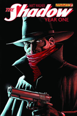 Shadow Year One Vol 1 2 (Wagner).jpg