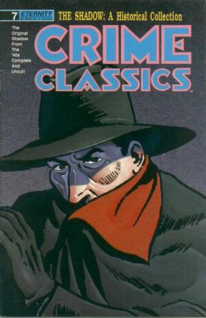 Crime Classics Vol 1 7.jpg