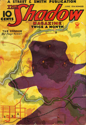 Shadow Magazine Vol 1 80.jpg