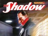 Shadow (Dynamite) Vol 1 14