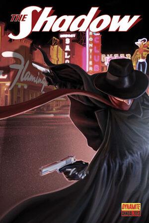 Shadow Annual (Dynamite) Vol 1 2.jpg