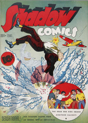 Shadow Comics Vol 1 13.jpg