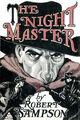 Night Master (Robert Sampson)