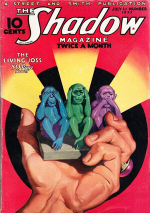 Shadow Magazine Vol 1 33.jpg