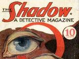Shadow Magazine Vol 1 2
