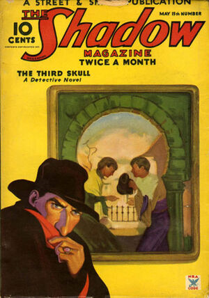 Shadow Magazine Vol 1 78.jpg