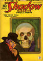 Shadow Magazine Vol 1 78