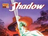 Shadow Special (Dynamite) Vol 1 1