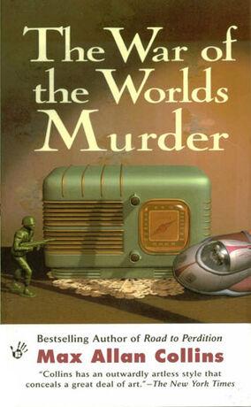 War of the Worlds Murder.jpg