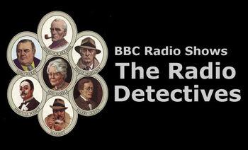 Radio Detectives (BBC).jpg