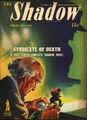 Shadow Magazine Vol 1 276