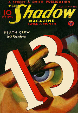 Shadow Magazine Vol 1 54.jpg