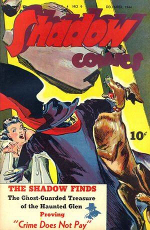 Shadow Comics Vol 1 45.jpg