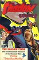 Shadow Comics Vol 1 45