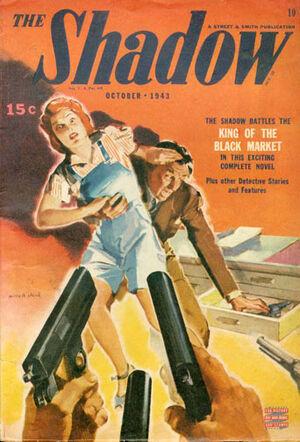 Shadow Magazine Vol 1 272.jpg