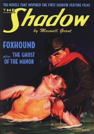 Shadow Magazine Vol 2 66.jpg