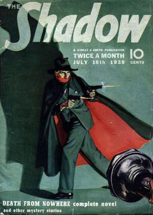 Shadow Magazine Vol 1 178.jpg