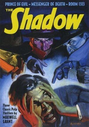 Shadow Magazine Vol 2 60.jpg