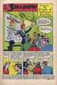 Shadow Comics Vol 1 62 (Charles Coll)
