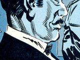 Claude Fellows (DC Comics)