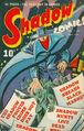 Shadow Comics Vol 1 74