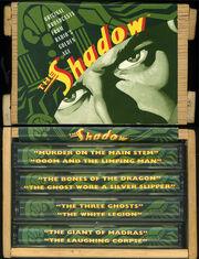 Shadow Golden Age (Cassettes).jpg