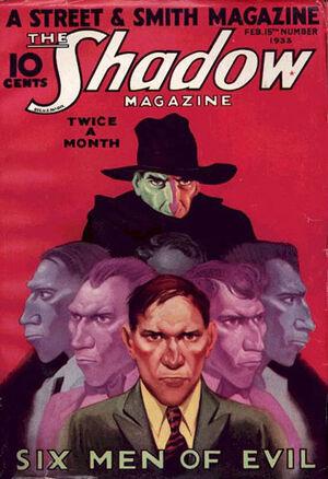 Shadow Magazine Vol 1 24.jpg