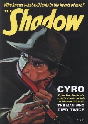 Shadow Magazine Vol 2 62.jpg