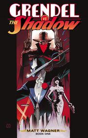 Grendel vs. The Shadow Vol 1 1.jpg