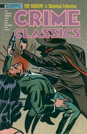 Crime Classics Vol 1 9.jpg
