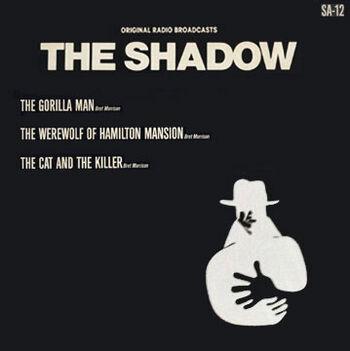 Shadow Anthology LP12 (Murray Hill).jpg