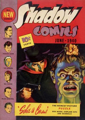Shadow Comics Vol 1 4.jpg