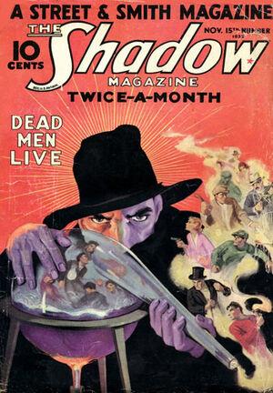 Shadow Magazine Vol 1 18.jpg