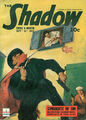 Shadow Magazine Vol 1 254