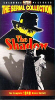 The Shadow (1940 Movie)