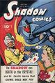 Shadow Comics Vol 1 64