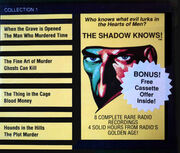 Shadow Knows (Cassettes).jpg